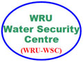 Water Security Centre foundation